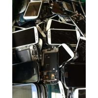 Wholesale Original Used Samsung Galaxy S4 I9505 Recycle Broken LCD Screen from china suppliers