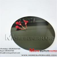 Wholesale PCD Cutting Tool Blanks  Alisa@moresuperhard.com from china suppliers