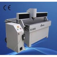 Buy cheap Marble, granite CNC router --- JD1212 from wholesalers