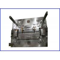Wholesale Factory-price-Top-Quality-Washing-machine-parts from china suppliers