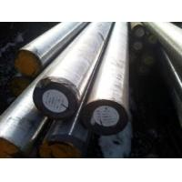 Wholesale Bright Round Steel Rod , Hot Rolled Ss Round Bar With Good Corrosion Resistance from china suppliers