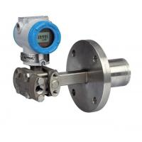 Wholesale Smart Differential Pressure Level Transmitter from china suppliers