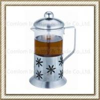 Wholesale Tea Infusers from china suppliers