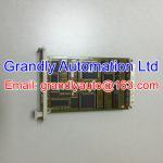 *New in Stock* Honeywell FSC 10024/H/F Enhanced COM Module - grandlyauto@163.com