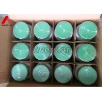 Wholesale Bispyribac-sodium 100g/L SC Agricultural Herbicides Pyrimidines Salicylic Acids Herbicide from china suppliers
