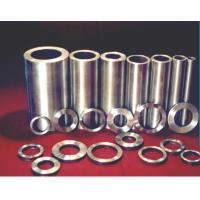 Wholesale ASTM A519 Mechanical Precision Stainless Steel Tubing for cars and cylinder from china suppliers