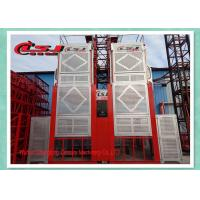 Wholesale Pneumatic hoist from china suppliers