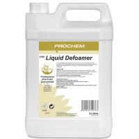 Buy cheap industrial cleaning supply from wholesalers