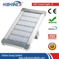 Wholesale High Power CREE Chip LED Tunnel Lights 300W LED Sport Field Lighting Meanwell Driver from china suppliers