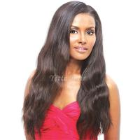 Wholesale 18 Inches Body Wave 100% Brazilian Virgin Hair Salon For Ladies from china suppliers