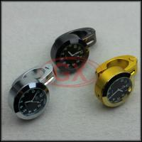 Racing bike universal clock motorcycle wrist watch rider wrist watch good quality