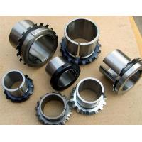 Wholesale Chrome / Stainless Steel Sleeve Bearing For Tractor / Motorcycle H3024 FAG /  from china suppliers