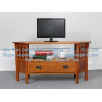 Wholesale Wood TV cabinet, Wood Corner TV table, wooden living room cabinet, wooden furniture from china suppliers