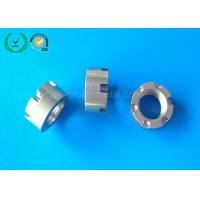 Quality Custom Machining Turning CNC Machining Parts with Stainless Steel Material for sale