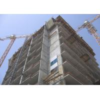 Wholesale Various Size Formwork Support Systems Jump Form System S-TP / W-H20 / PF-J240 from china suppliers