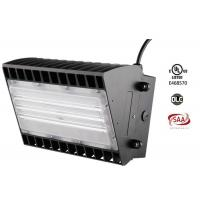 Wholesale 70w Ac100 - 2700v Aluminum Alloy Led Wall Pack Lights Waterproof from china suppliers