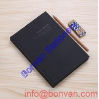 Wholesale custom fashion cute design full color printing love school exercise PU hardcover notebook from china suppliers