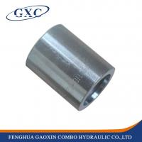 Wholesale 00110 Factory Price Of Hydraulic Ferrule With Female Connection from china suppliers