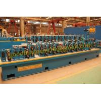 Wholesale Hydraulic Uncoiler from china suppliers