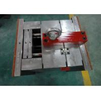 Wholesale Precision Plastic Mold Making / Single Cavity Mould For Plastic Automotive Parts from china suppliers