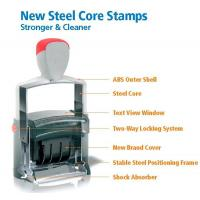 Wholesale Steel Stamps from china suppliers