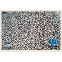 Wholesale 40mm Hot rolling grinding media steel balls made by advanced technology from china suppliers