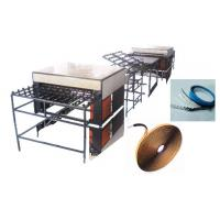 Wholesale Horizontal Double Glazed Glass Production Line from china suppliers
