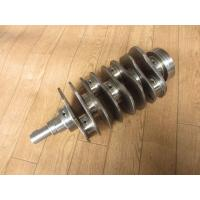 Wholesale High Performance Custom Crankshaft For Subaru EJ20 EJ25 Forged Crankshaft from china suppliers