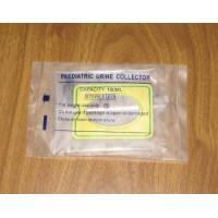 Wholesale Paediatric urine collector urine bag from china suppliers