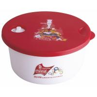 Wholesale Lunch Box from china suppliers