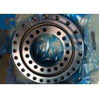 Quality Radial Bearing 12743122 , VOE12743122 Radial Bearing For Volvo 990G for sale