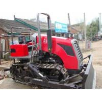 Wholesale 50HP/60HP Mini Bulldozer For Mine Site  Fruits Forest from china suppliers