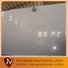 Buy cheap G601 Granite slab (cheaper granite slab) from wholesalers