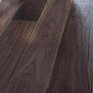 Buy cheap super walnut flooring from wholesalers
