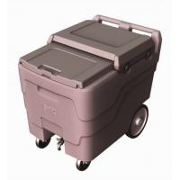 Buy cheap ice caddies manufacturer, ice caddies, plastic ice caddies from wholesalers