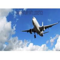 Wholesale Express Air Freight Forwarding Services China To Kingston Jamaica from china suppliers