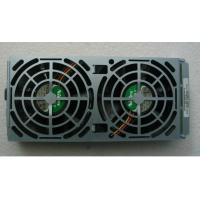 Wholesale Server Rack Fans use for SUN 410 540 - 4931 - 08 540 - 7115-02 from china suppliers