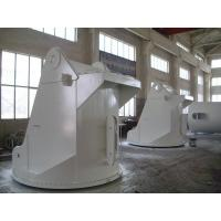 Wholesale ASTM Q345 Crane Undercarriage from china suppliers