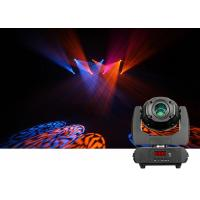 Wholesale Moving Heads Spot 50W 7500K Rotating Gobos Nightclub Stage Led Lights IP20 from china suppliers