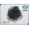 Buy cheap PC120-5 Main Pump Seal Kit 708-23-04014 708-23-04013 708-23-04012 708-23-04113 708-23-04112 708-23-04111 from wholesalers