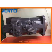 Wholesale 9195242 Pump Unit Hitachi For Zx330-3g Zx350-3g Zx360-3g Excavator Main Pump from china suppliers