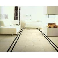 Quality Acid-Resistant Low Water Absorption Glazed Porcelain Floor Tile Interior Tile 300x600mm for sale