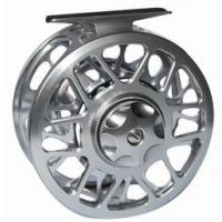 Wholesale Fly Reel - PLX-701 from china suppliers