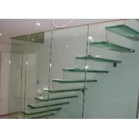 Wholesale Laminated Glass from china suppliers