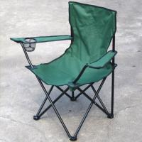 Wholesale Outdoor Folding Beach Chair from china suppliers