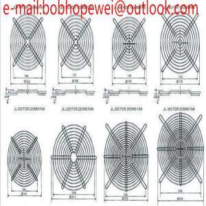 Wholesale axial flow fan welding exhaust fan air guard exhaust fan/axial flow fan welding exhaust fan air guard exhaust fan from china suppliers