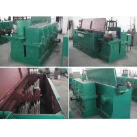 Wholesale Wet Type Wire Drawing Machine from china suppliers