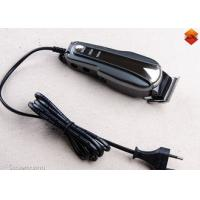 Wholesale Barber Hair Clipper For Beard Cutting from china suppliers