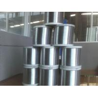 """Wholesale 3/8"""" Galvanized Steel wire strand ASTM A475 from china suppliers"""