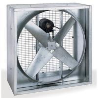 Wholesale 10inch 12inch without remote control box fan from china suppliers